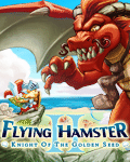 Game Atelier: Flying Hamster